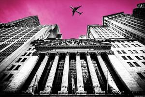 Wall Street Preview: The Federal Reserve Tiptoes the Line Between Hawk and Dove