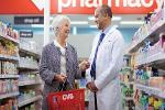 Now May Be the Time to Buy CVS, Says Expert