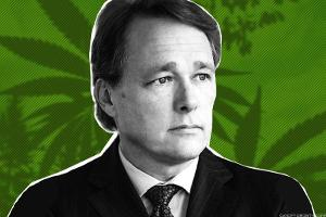 Canopy's CEO and Constellation Brands COO Discuss the Many Uses of Cannabis