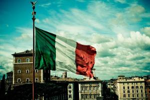 Here Is What Italy's Referendum Means for Global Stock Markets