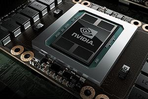 Jim Cramer: Look for Bargains Beyond Nvidia