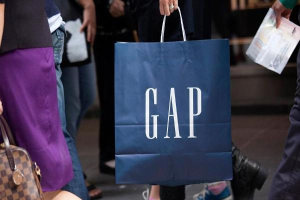 Jim Cramer on Gap: Old Navy Is Doing Quite Well