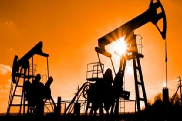 Apache May Tap a Partner for Newfound Oil Discovery