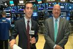 Jim Cramer on Amazon, Walmart, Equifax, Tesla and Tenet Healthcare