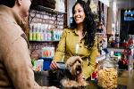 The Humanization of Pets Has Changed the Industry -- Here's the Best Stock Pick