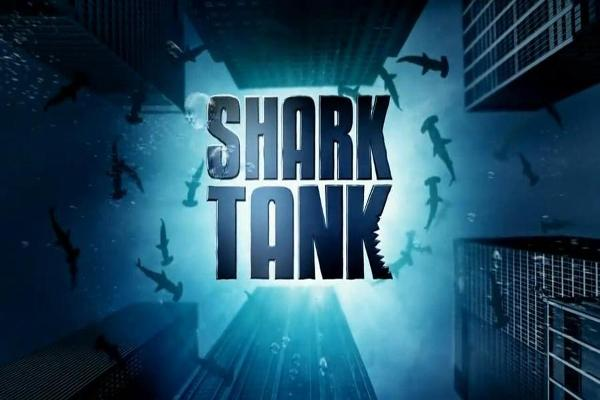 Here's a Quick Look at 7 of the Best Shark Tank Products EVER