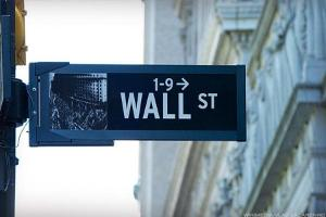 TheStreet's Five Before the Bell: Wall Street Set to Start With a Pullback