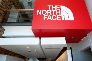 Why The North Face's Founder Is So Pleased With How VF Corp. Is Managing the Brand