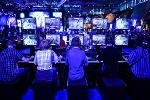 Exclusive Video: Activision Blizzard Is a Revolution, Says Jim Cramer