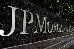 JPMorgan Turns on United Continental, American Airlines, U.S. Stocks at Records