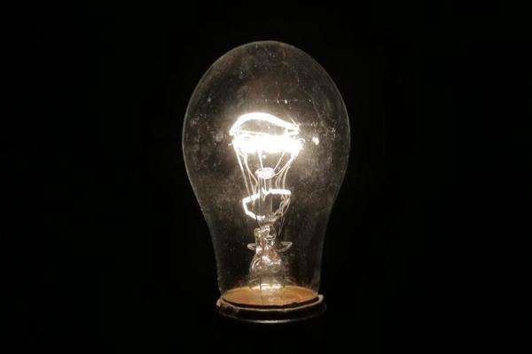 Sorry Thomas Edison, It May Be Lights Out for GE's Consumer Lighting Division