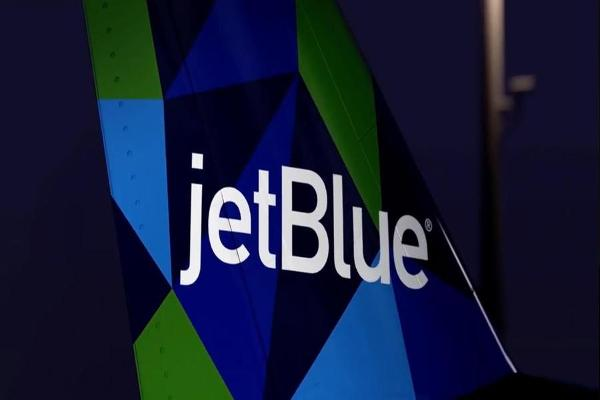Is JetBlue About to Cut Flights?