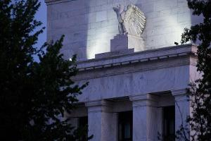 "Fed Looking to Raise Rates ""Fairly Soon"" but That May Not Mean March"