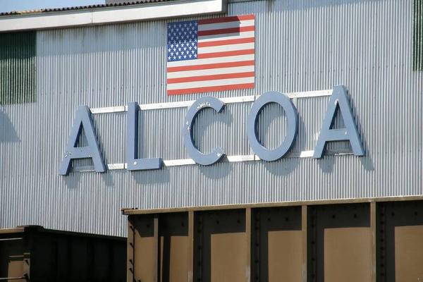 Jim Cramer Likes the Alcoa Split, Prefers the Value-Add Company