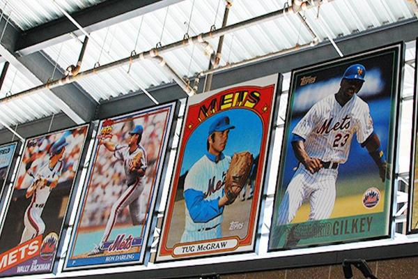 Your Collection of Sports Memorabilia Is Probably Worthless