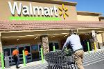 Midday Report: Walmart Does Heavy Lifting on S&P 500; AthenaHealth Boosts Nasdaq
