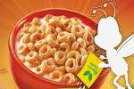 "Say Goodbye to the Honey Nut Cheerios ""Spokesbee"""