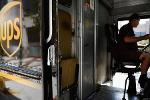 UPS Is Thinking About a Future With Autonomous Vehicles