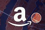 Amazon's New Headquarters Confirmed for New York City & Virginia
