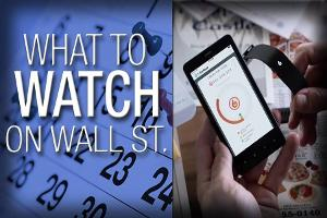 Fitbit IPO, FOMC Meeting: What to Watch in the Week Ahead