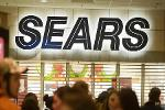 A Look Back at Troubled, and Beloved, Retailer Sears