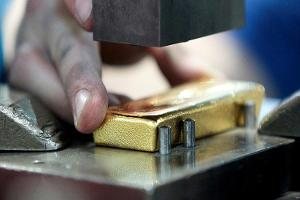 Gold Gets a Reprieve; Gold Bulls Still in Control - Analyst