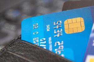 What Effect Will the Fed Interest Rate Hikes Have on Your Credit Card Debt
