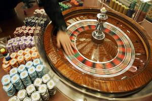 Quant Picks: 3 Casinos to Add to Your Portfolio Right Now