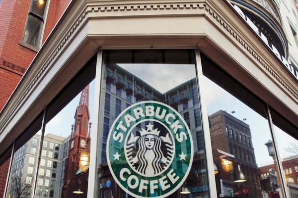 Jim Cramer on Starbucks: There Are Multiple Problems Here