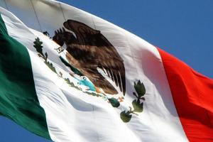 Mexican Foreign Secretary Luis Videgaray Asks Legislators to Consider an Entry Fee for Americans