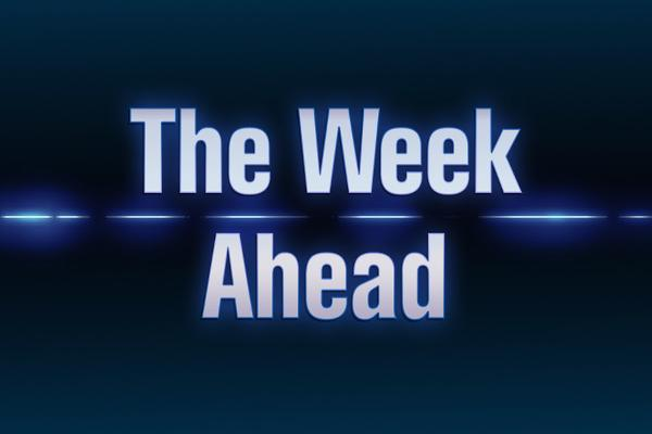 The Week Ahead: Earnings From Disney, LinkedIn