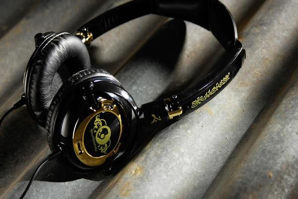 Skullcandy Reportedly Considers 'Go-Private' Transaction