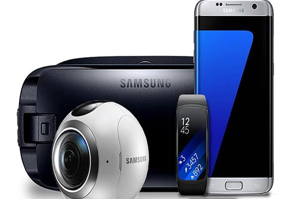Jim Cramer on Samsung's Purchase of Harman: I Wanted Apple to Make This Deal