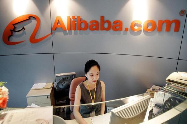 What Does Alibaba Actually Do?