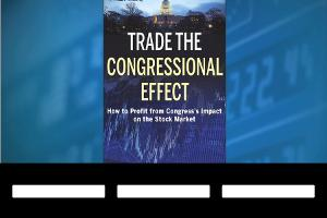 Forget the Presidency, Trade the Congressional Effect