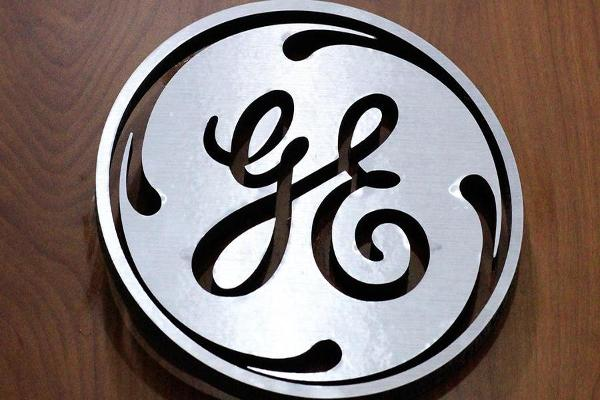 General Electric Shares Slip Ahead of Quarterly Results