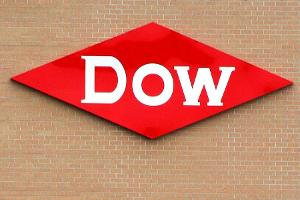 Jim Cramer: Dow-Dupont Merger Approval Still in Question