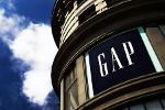 The History of Gap, a Classic Clothing Company