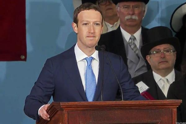Did Mark Zuckerberg Steal Whatsapp While His Rival Was Having Surgery?