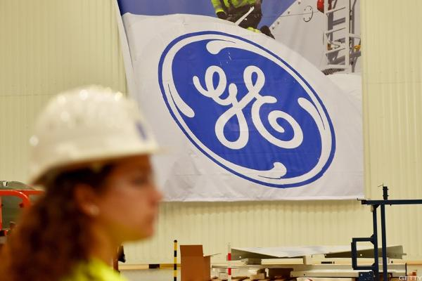 General Electric Has Two Huge Days Coming Up