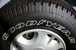 Goodyear Tire Jumps at Opening Bell Despite Weak Start for Markets