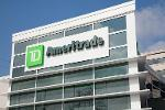 Stock Traders Can Communicate With TD Ameritrade on Apple's New Business Chat