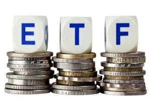 Four Hot ETFs With Strong Relative Momentum