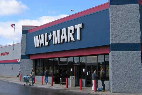 Walmart, Target and Costco Among Retailers Switching to EMV Technology