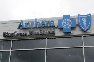 Anthem Shares Slip on J.P. Morgan Downgrade