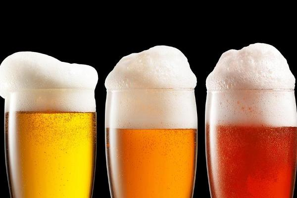 Jim Cramer Takes on Beer Stocks and Shares His Favorite
