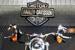 Can Harley-Davidson Get America Motorcycle Riding Again?