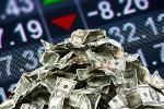 Four Stellar Stocks for a Profitable Second Half