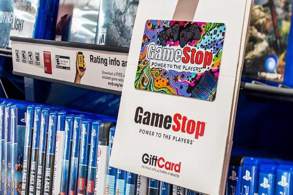 After Sluggish Quarter GameStop Looks To New Consoles And Ventures