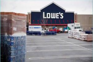 Time to Go Long NewMarket, Lowe's Shares Says Touchstone Manager